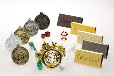 clear-clad-900-flat